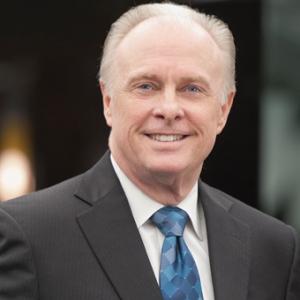 Dr. Mark Rutland