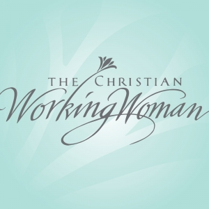 Christian Working Woman