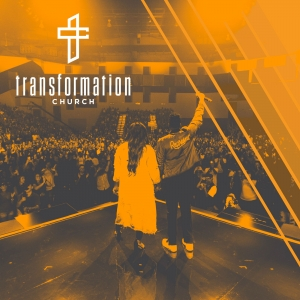 Transformation Church with Pastor Michael Todd