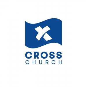 Cross Church with Josh Mayo