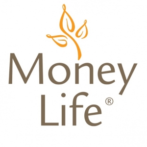 My MoneyLife